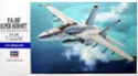 MIMM2014: mission accomplie F-18f10