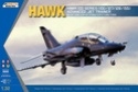 MIMM2014: mission accomplie Hawk10