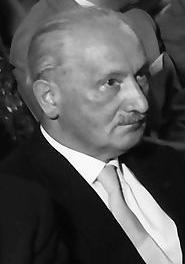 "Les ""Cahiers noirs"" de Heidegger. Heideg10"