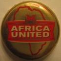 afrique du sud - Page 2 Afriqu10