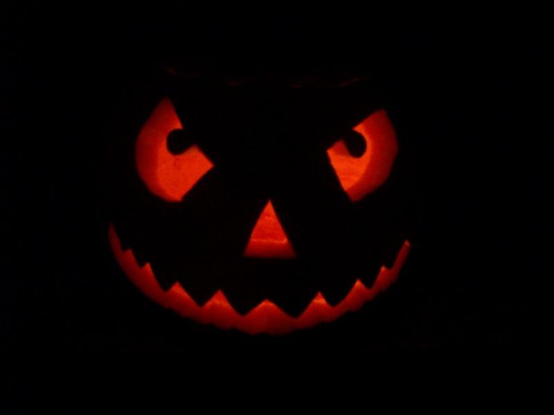 Vos citrouilles d'Halloween 100_9326