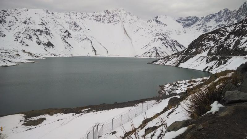 Salida nieve 21 junio 2014 Img_2025