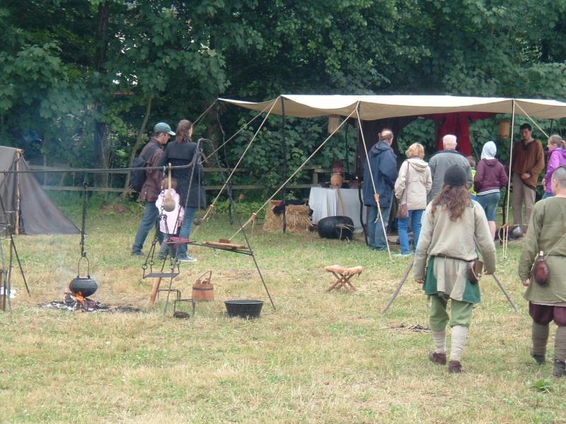 Marle 2014/ Journées Vikings Dscf1212