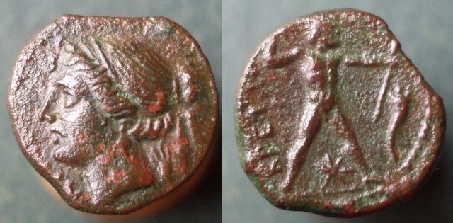 Maximiani Monetae - Page 2 Hemiob11