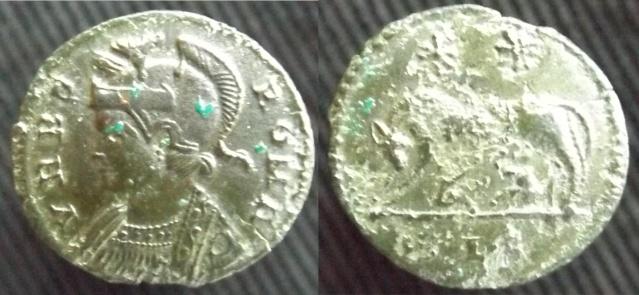 Maximiani Monetae Lyon12