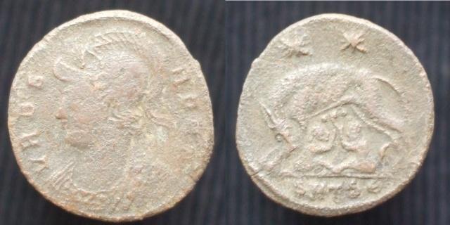 Maximiani Monetae Urbs_r12