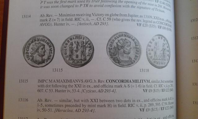 Maximiani Monetae - Page 4 Wp_20129