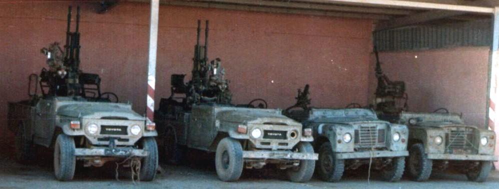 Le conflit armé du sahara marocain - Page 6 Clipbo58