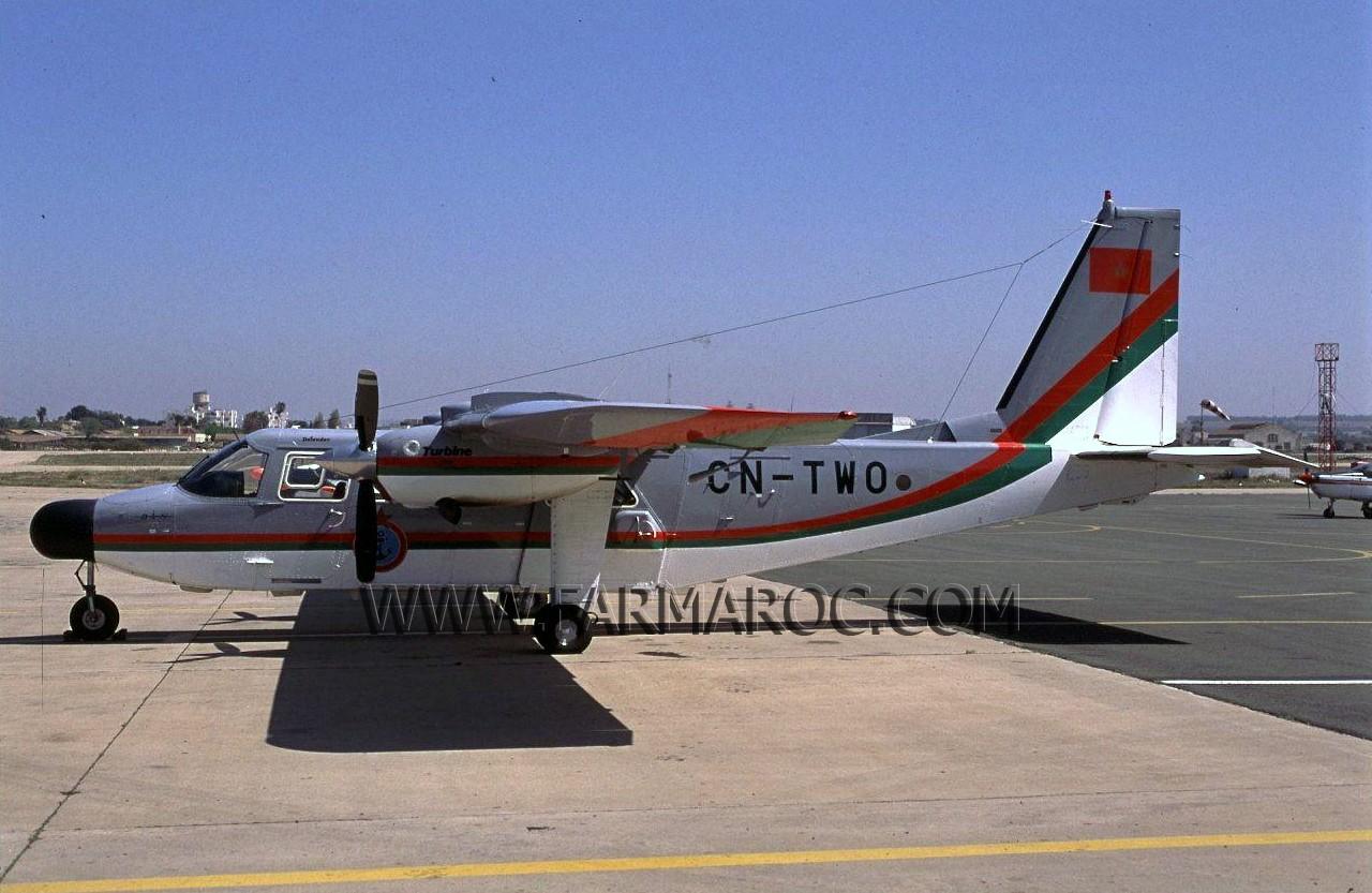 القوات الجوية الملكية المغربية - متجدد - Clipbo64