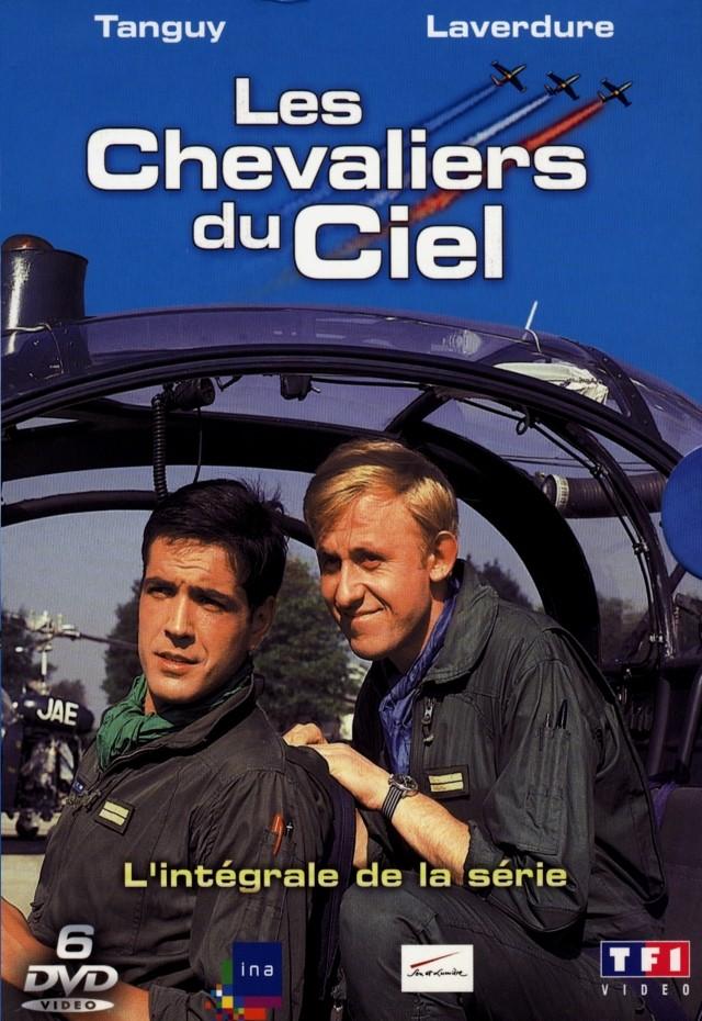 Serie - Les Chevaliers du ciel  Clipbo68