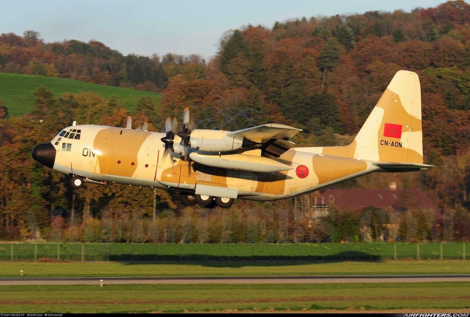 FRA: Photos d'avions de transport - Page 20 Photo_11