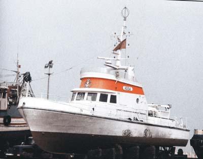 Sauvetage maritime au Maroc / service de recherche et de sauvetage  - Page 2 Schwee10