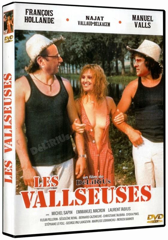Humour en image du Forum Passion-Harley  ... - Page 5 Y505310
