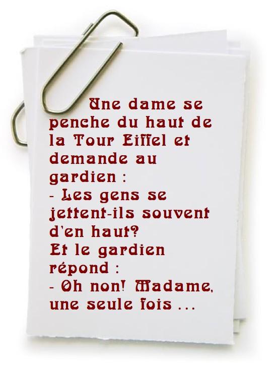 Les Petites Blagounettes bien Gentilles - Page 5 Yage0010