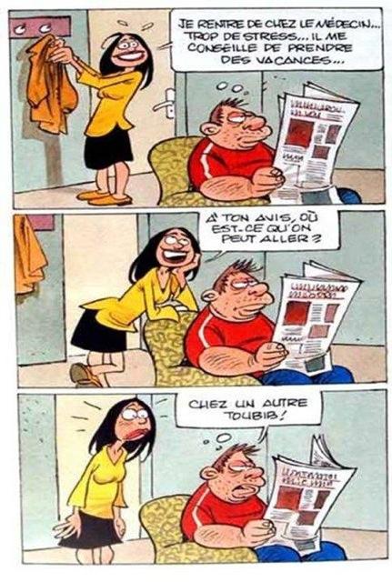 Humour en image du Forum Passion-Harley  ... - Page 2 Ym610