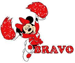 Nouvelle série de jeux  Bravo_10