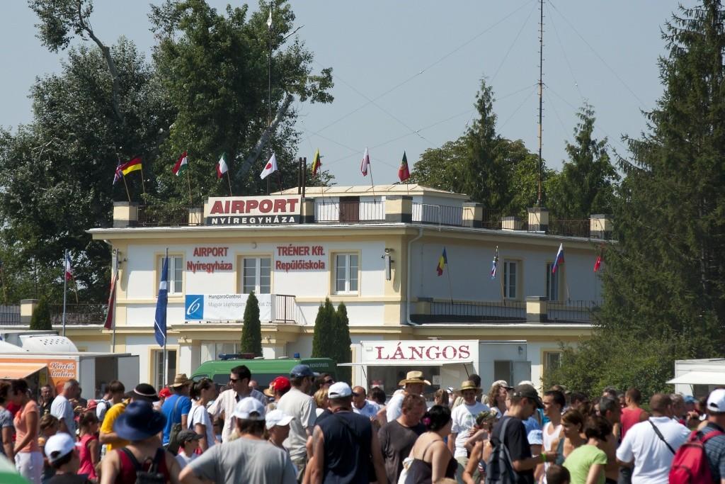 AWAC 2012 Nyíregyháza HU-poze - Pagina 2 Dsc_0111