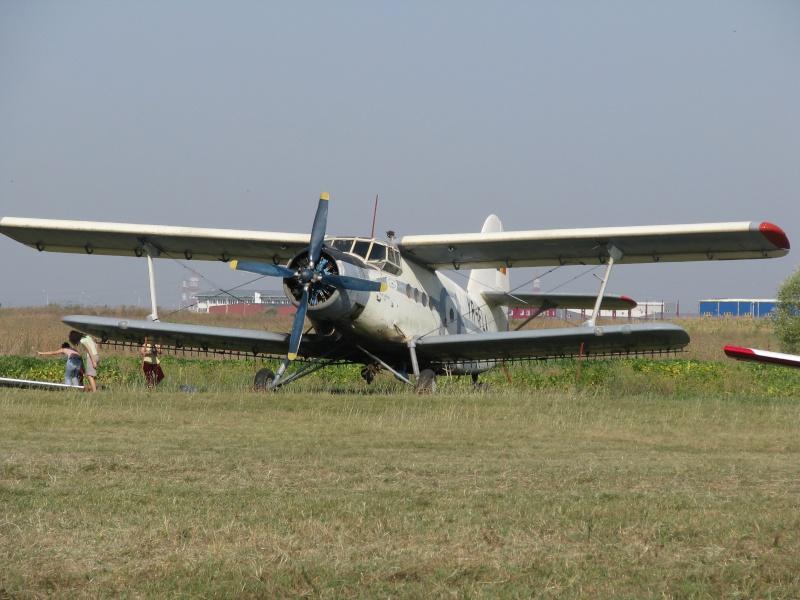 Antonov An-2 - Pagina 5 Pictu285