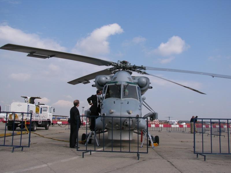 Black Sea Defense & Aerospace 2008 - Pagina 4 Pictu287