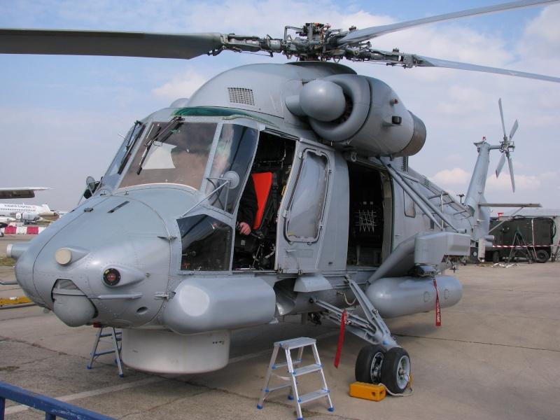 Black Sea Defense & Aerospace 2008 - Pagina 4 Pictu288