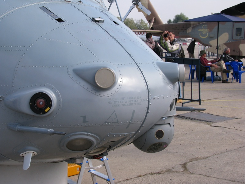 Black Sea Defense & Aerospace 2008 - Pagina 4 Pictu289