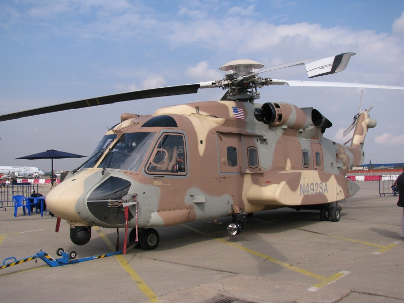 Black Sea Defense & Aerospace 2008 - Pagina 4 Pictu290