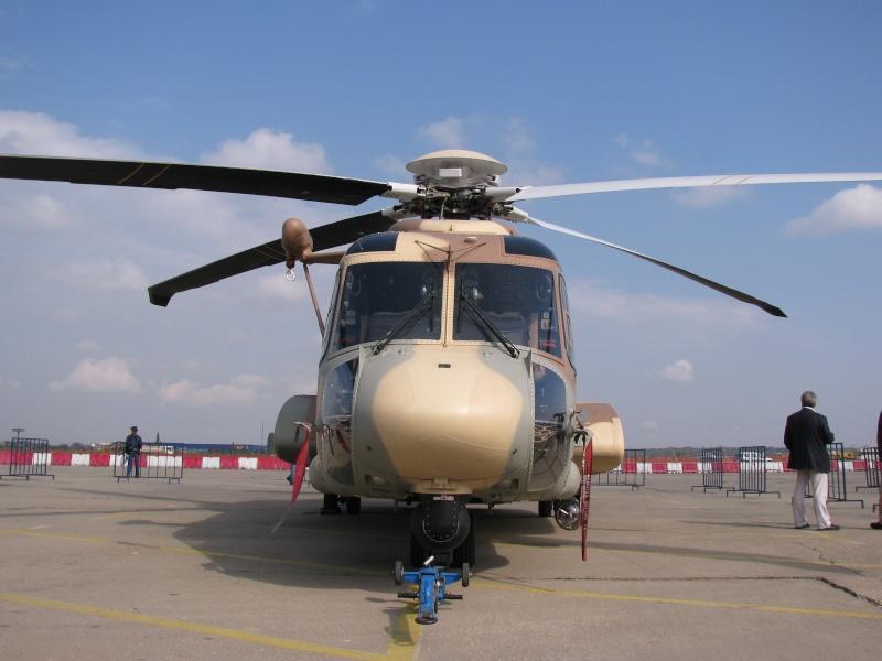 Black Sea Defense & Aerospace 2008 - Pagina 4 Pictu291