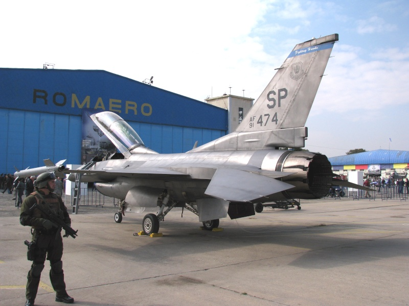 Black Sea Defense & Aerospace 2008 - Pagina 4 Pictu293