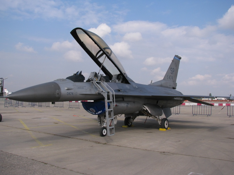 Black Sea Defense & Aerospace 2008 - Pagina 4 Pictu294