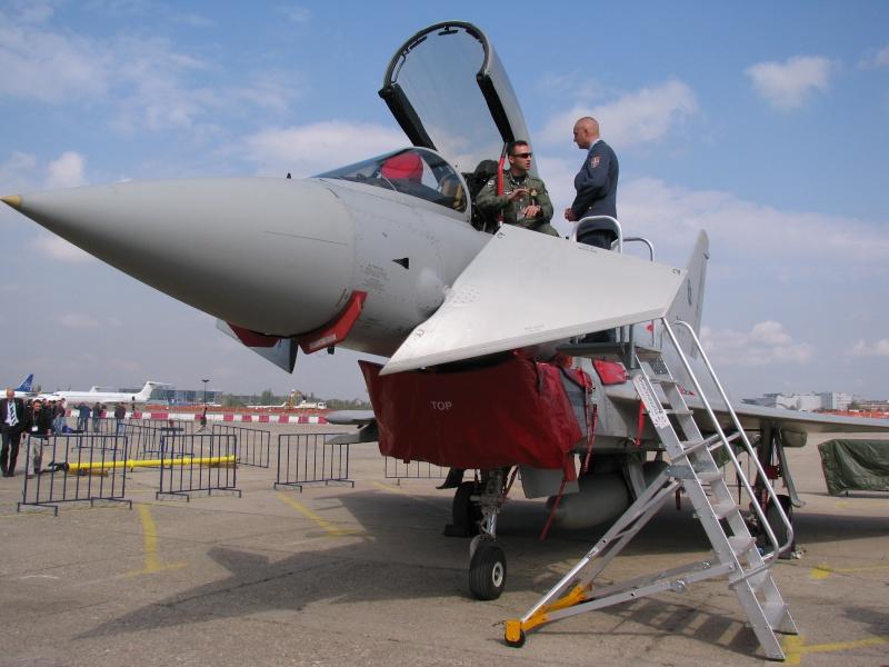 Black Sea Defense & Aerospace 2008 - Pagina 4 Pictu296
