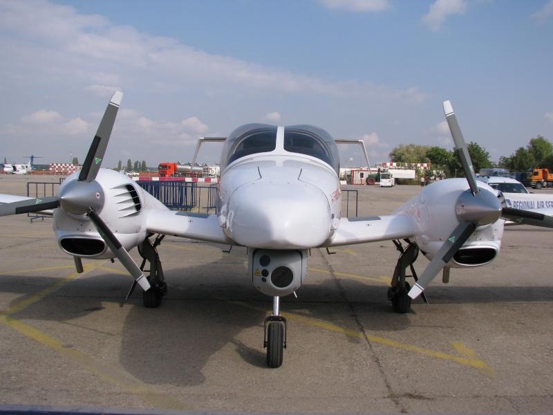Black Sea Defense & Aerospace 2008 - Pagina 4 Pictu298