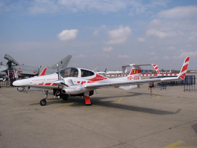Black Sea Defense & Aerospace 2008 - Pagina 4 Pictu299
