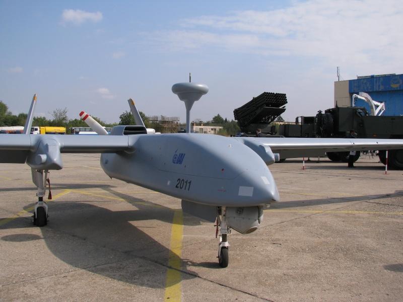 Black Sea Defense & Aerospace 2008 - Pagina 4 Pictu300