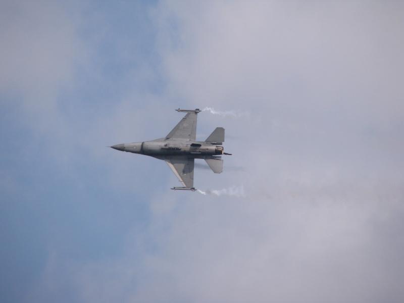 Black Sea Defense & Aerospace 2008 - Pagina 4 Pictu301