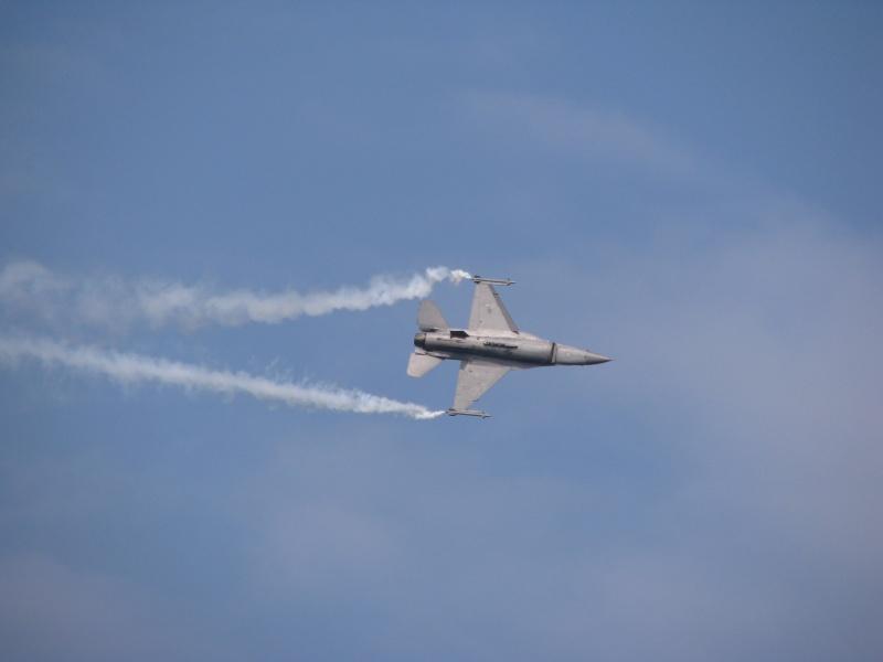 Black Sea Defense & Aerospace 2008 - Pagina 4 Pictu302