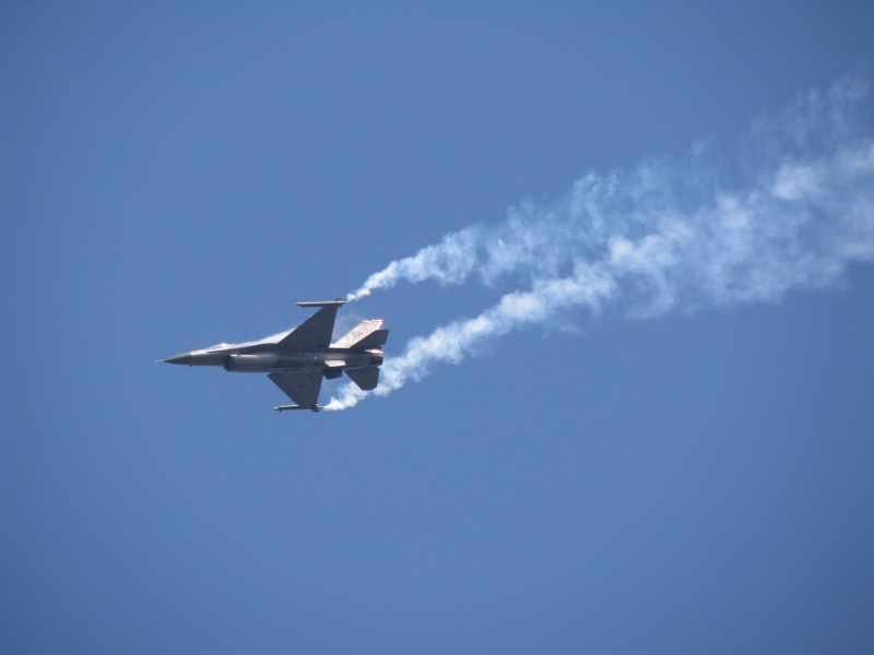 Black Sea Defense & Aerospace 2008 - Pagina 4 Pictu303