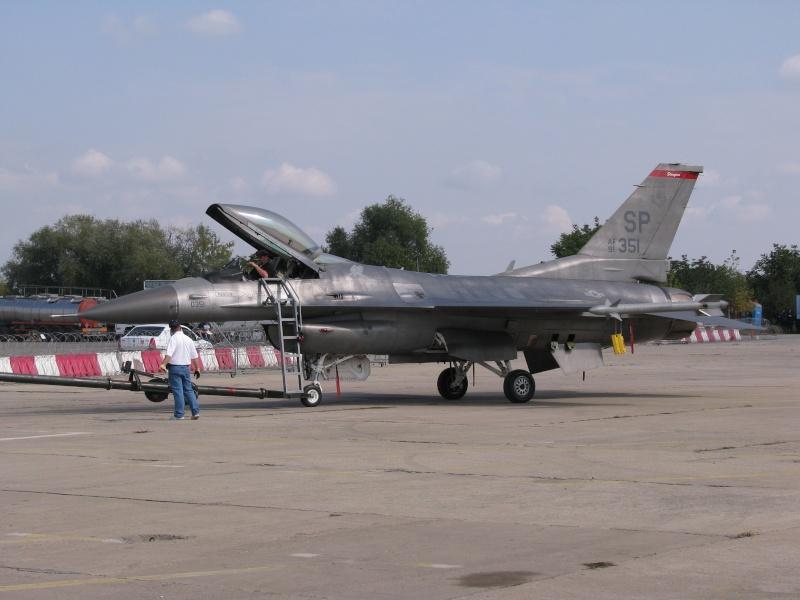Black Sea Defense & Aerospace 2008 - Pagina 4 Pictu306