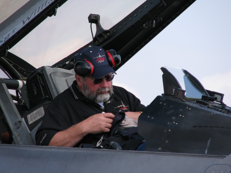 Black Sea Defense & Aerospace 2008 - Pagina 4 Pictu307