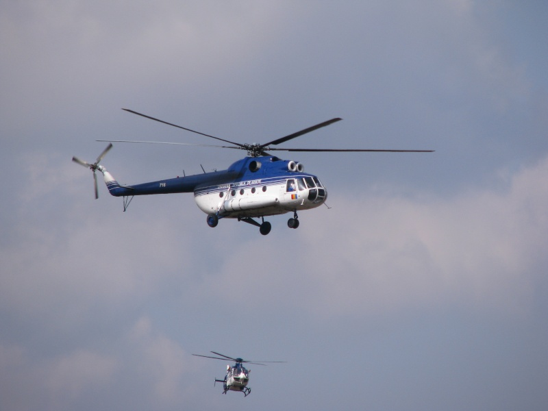 Black Sea Defense & Aerospace 2008 - Pagina 4 Pictu308