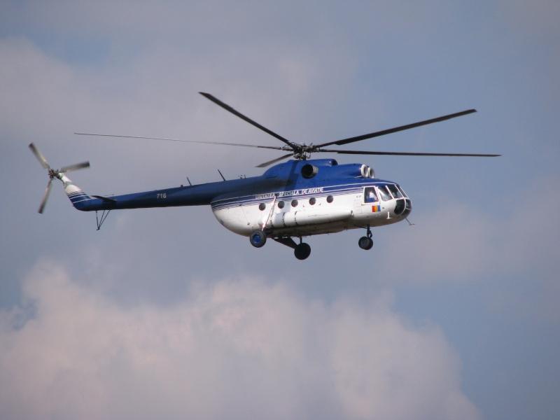 Black Sea Defense & Aerospace 2008 - Pagina 4 Pictu309