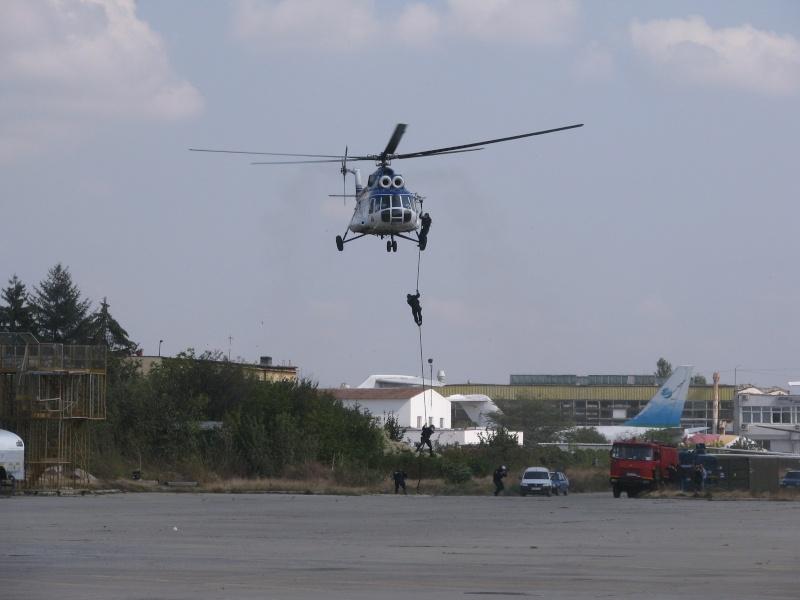 Black Sea Defense & Aerospace 2008 - Pagina 4 Pictu313