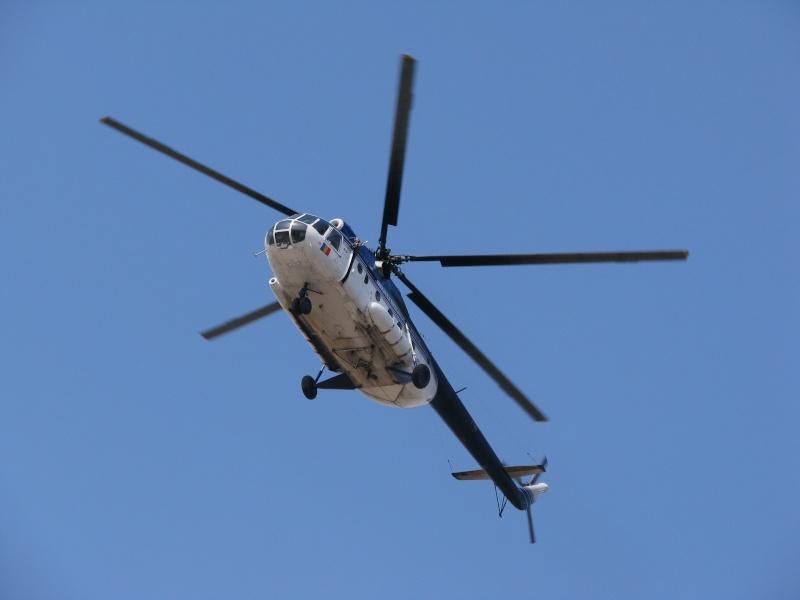 Black Sea Defense & Aerospace 2008 - Pagina 4 Pictu315