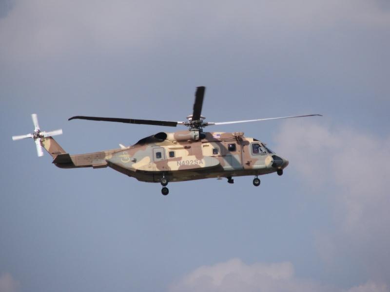 Black Sea Defense & Aerospace 2008 - Pagina 4 Pictu317