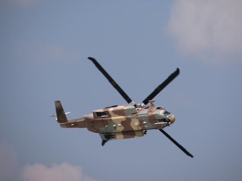 Black Sea Defense & Aerospace 2008 - Pagina 4 Pictu319