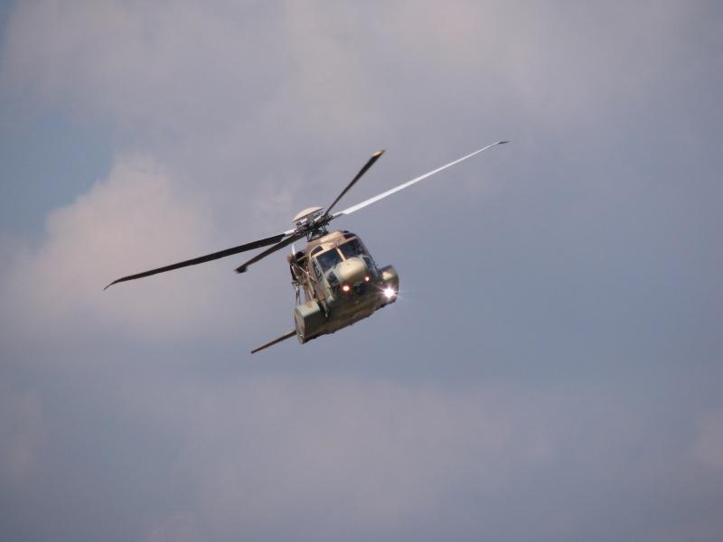 Black Sea Defense & Aerospace 2008 - Pagina 4 Pictu320