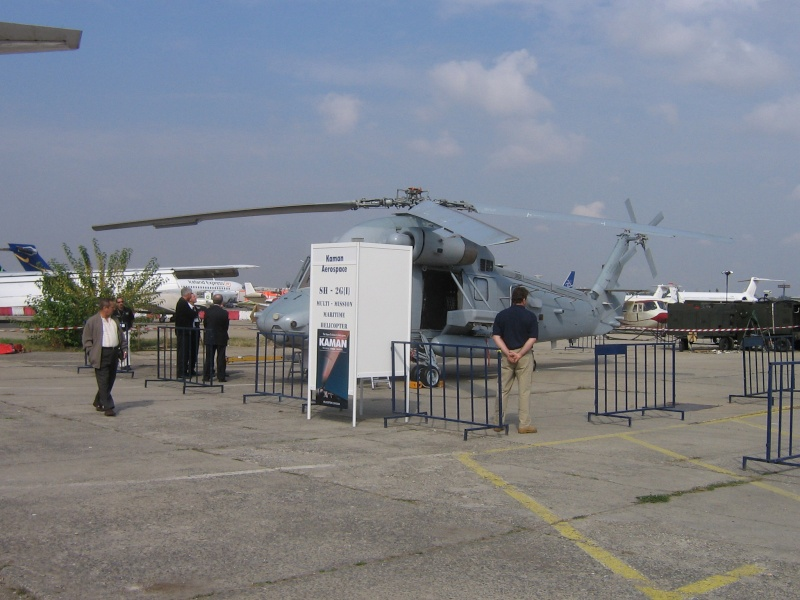 Black Sea Defense & Aerospace 2008 - Pagina 4 Pictu321