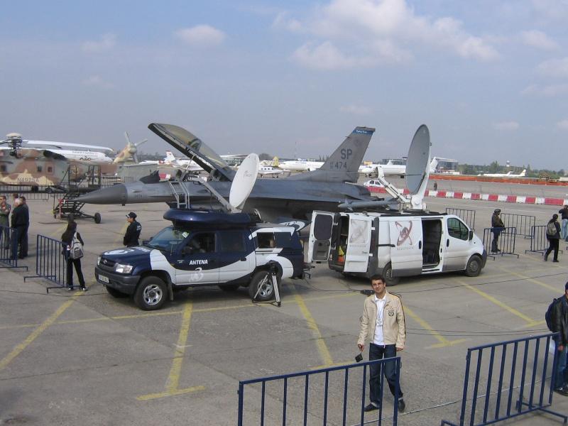 Black Sea Defense & Aerospace 2008 - Pagina 4 Pictu322