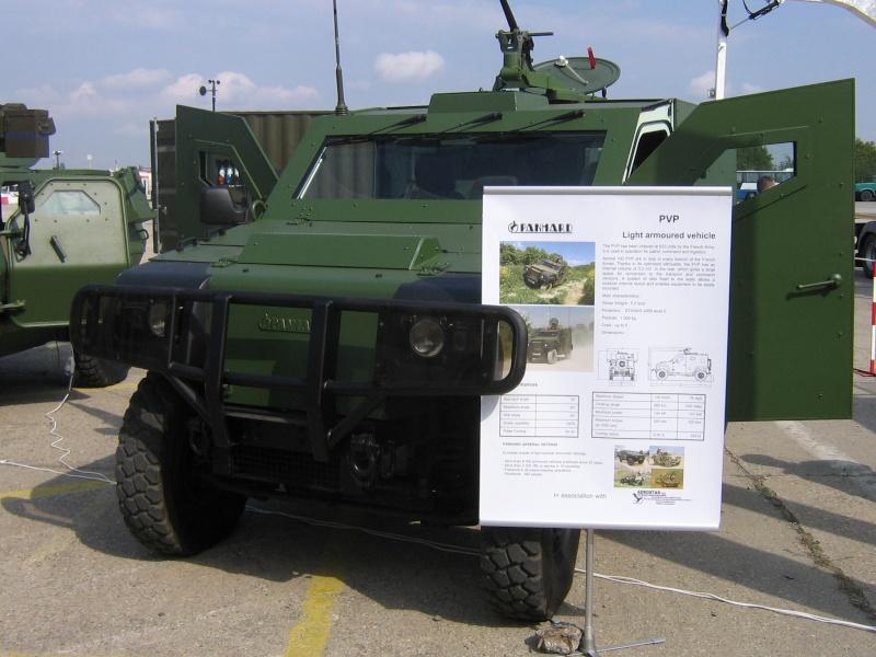 Black Sea Defense & Aerospace 2008 - Pagina 4 Pictu323
