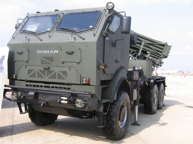 Black Sea Defense & Aerospace 2008 - Pagina 4 Pictu326