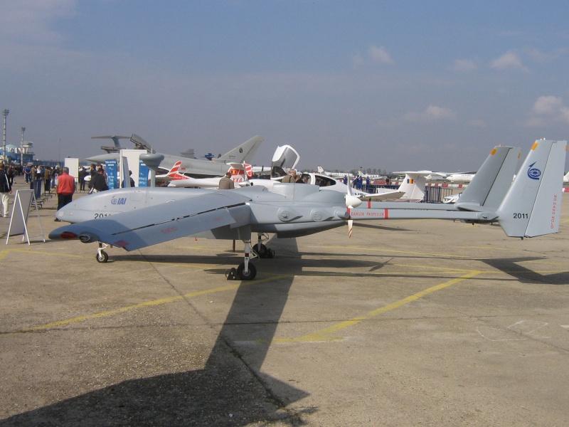 Black Sea Defense & Aerospace 2008 - Pagina 4 Pictu327